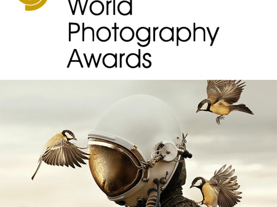 Sony World Photography Awards 1