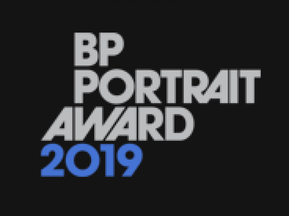 BP Portrait Award 2019 1