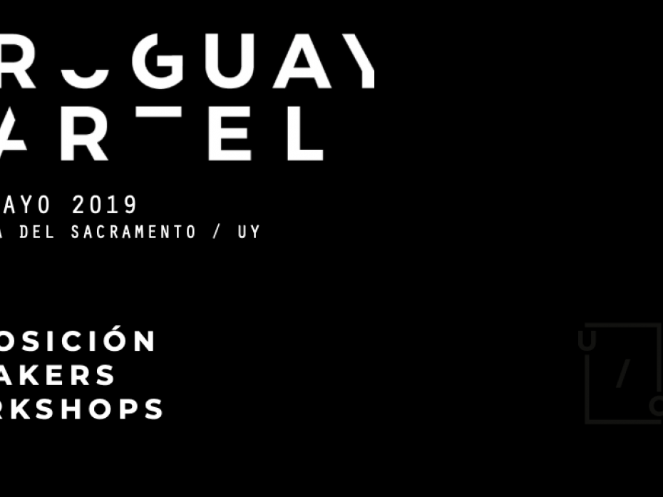 Uruguay Cartel 2019 1