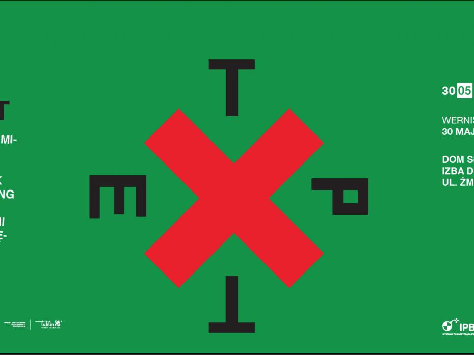 TXT + EXPERIMENT – IPBL 2019 1