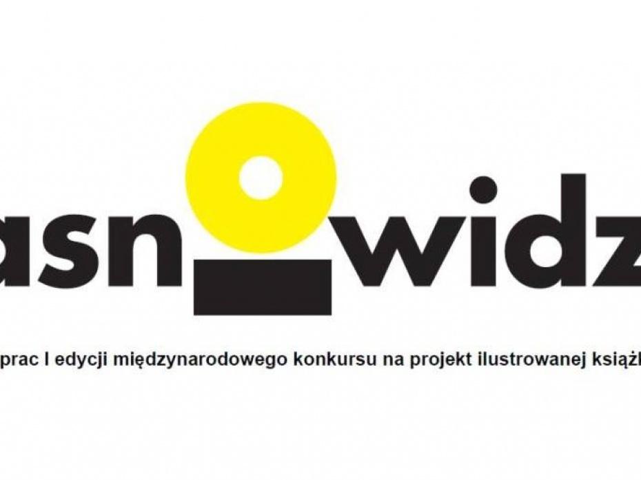 Jasnowidze, edycja I 1
