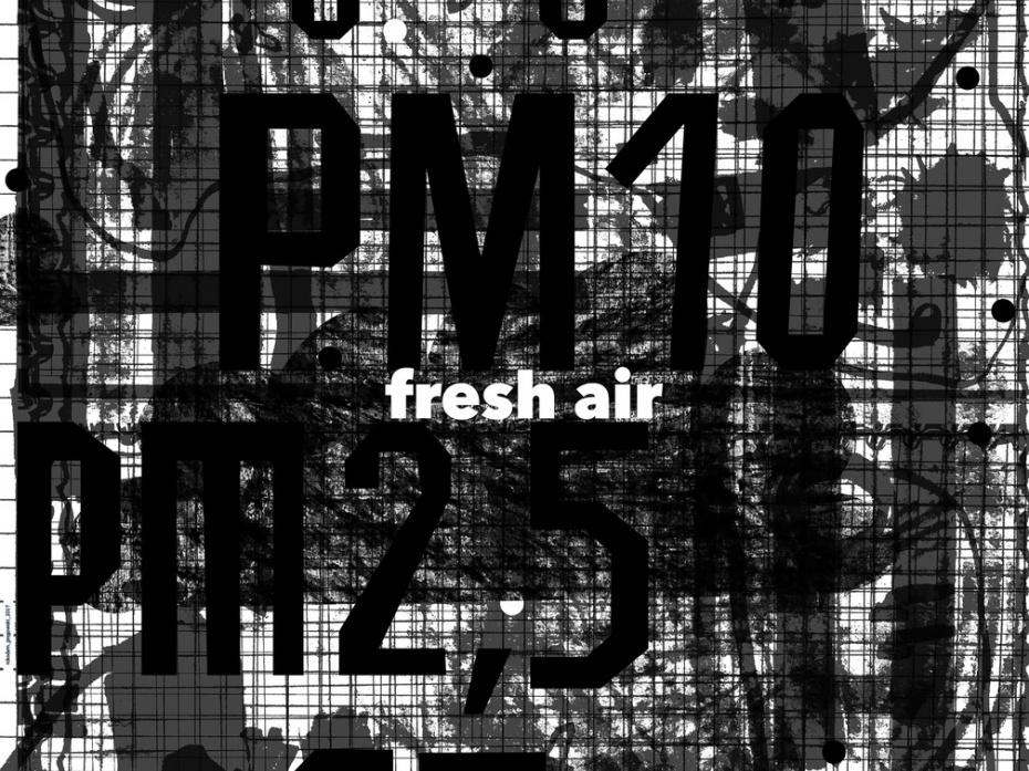 Fresh air 1