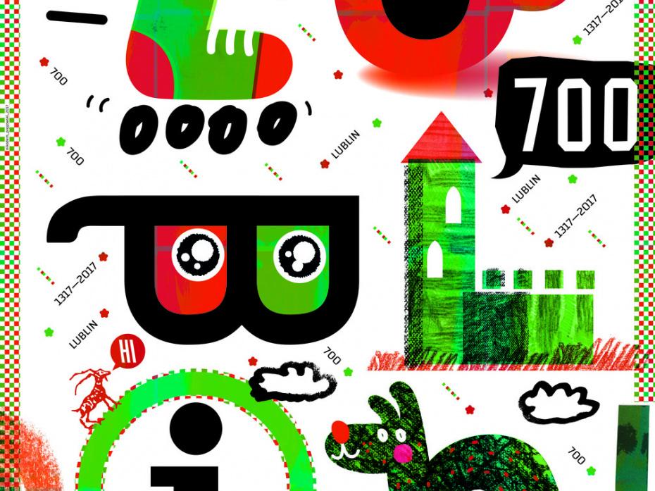 Lublin 700 1