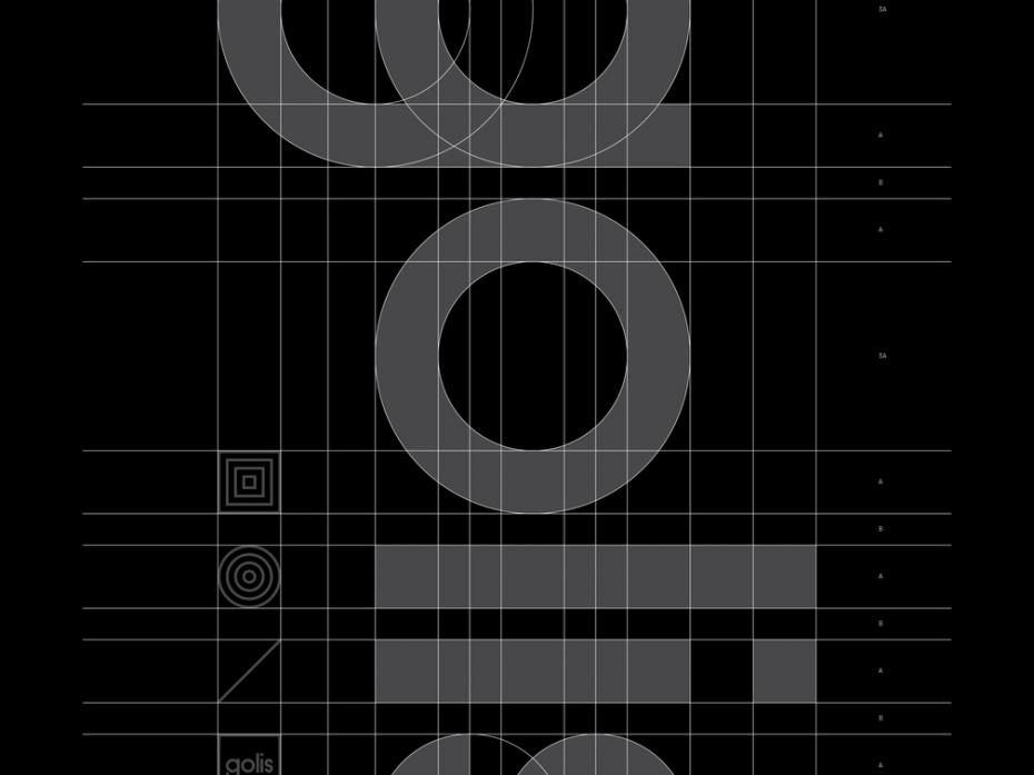 Golis Grid System 1