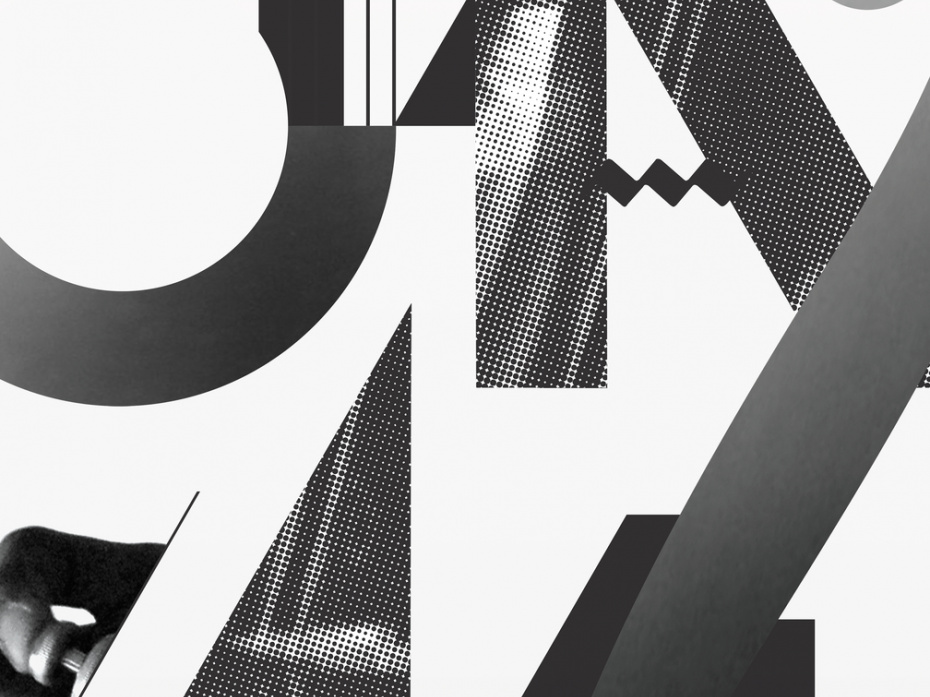 Letnia Akademia Jazzu 1