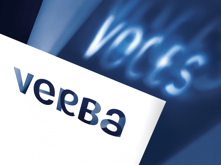 Verba et Voces 1