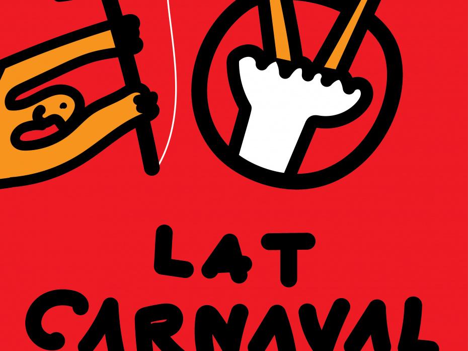 CYRK CARNIVAL 1