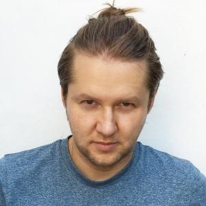 Sebastian Smit