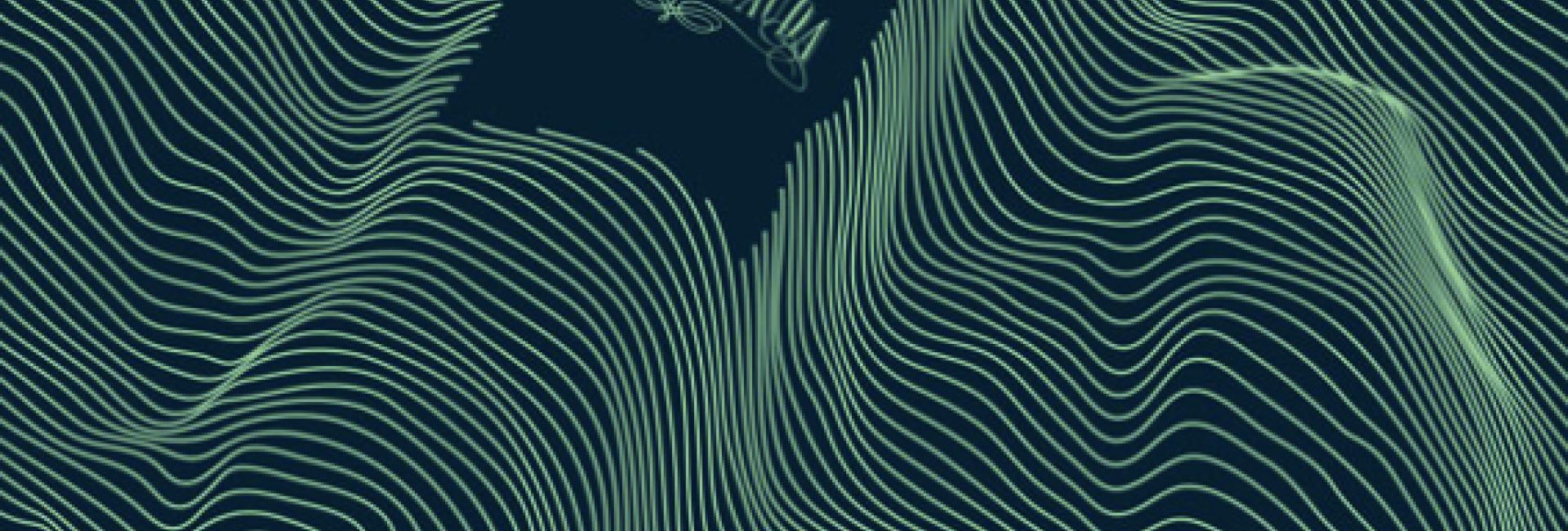 Bodegas Terras Gauda Poster