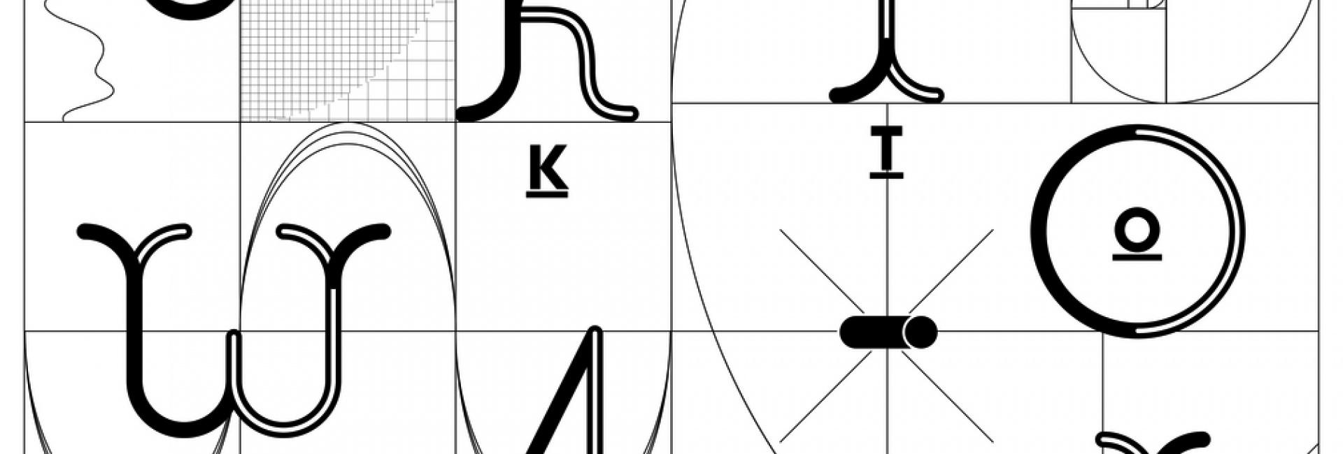 Designing The Design