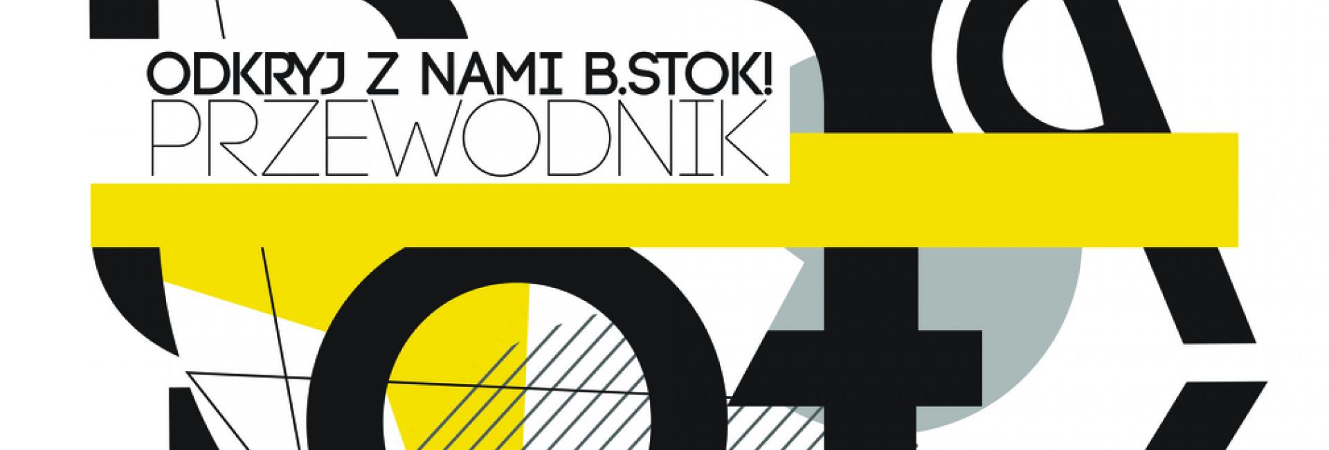 Cultural B.stok Guide