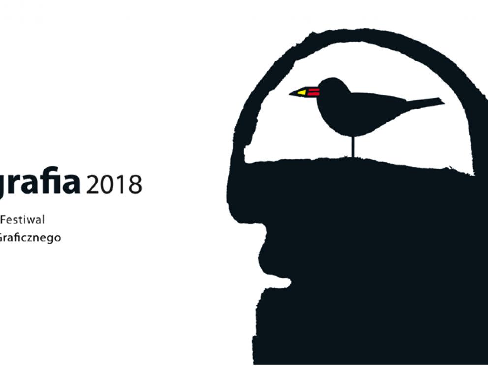 Ideografia 2018