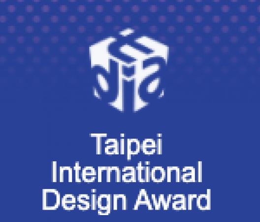 Taipei International Design Award 2021