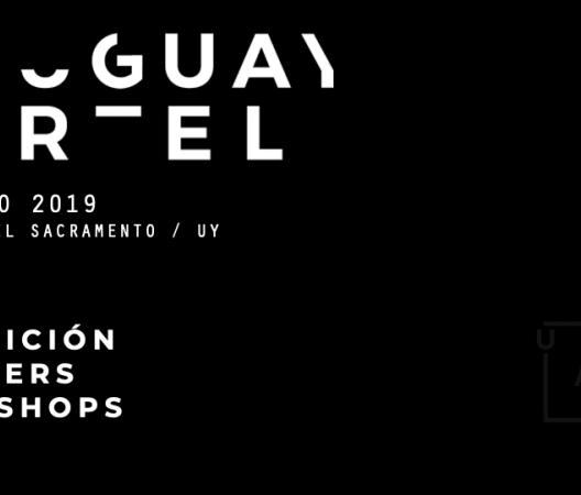 Uruguay Cartel 2019