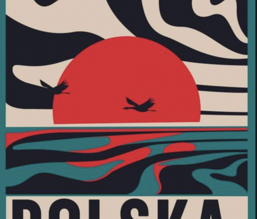 Polska. Ryszard Kaja