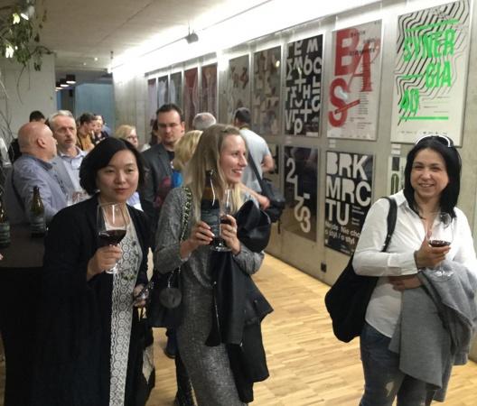 Wystawa w Centrum Spotkania Kultur w Lublinie
