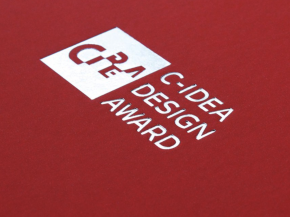 C-IDEA Design Award 2