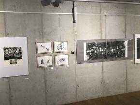 1. Międzynarodowe Sympozjum Litograficzne 21