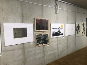 1. Międzynarodowe Sympozjum Litograficzne 24