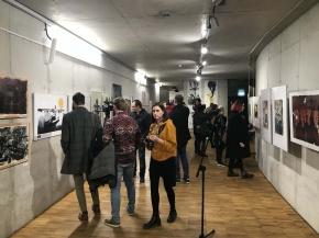 1. Międzynarodowe Sympozjum Litograficzne 27