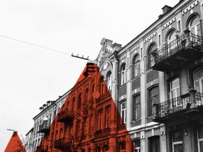 Vilnius Post Sovieticus: AUTOPREZENTACJA 2