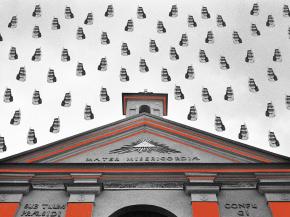 Vilnius Post Sovieticus: AUTOPREZENTACJA 5