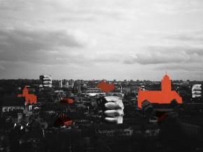 Vilnius Post Sovieticus: AUTOPREZENTACJA 10