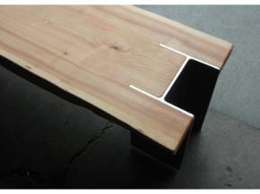 Super furniture 5