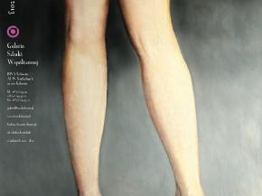 Zdrodowski - plakat, grafika wydawnicza 7