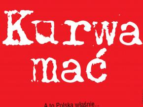 Zdrodowski - plakat, grafika wydawnicza 14