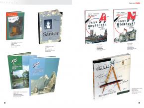 Wystawa plakatu i grafiki wydawniczej 2