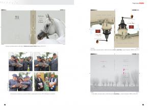 Wystawa plakatu i grafiki wydawniczej 5