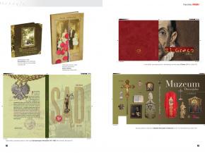 Wystawa plakatu i grafiki wydawniczej 7