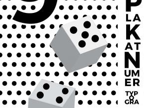 Typographic posters 8