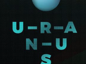 Uxig 3