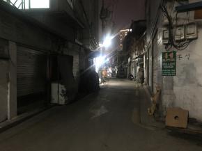 Trip to Korea 11