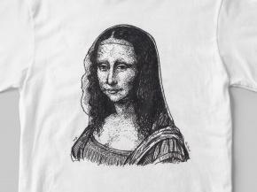 Projekty T-shirtów #1 3