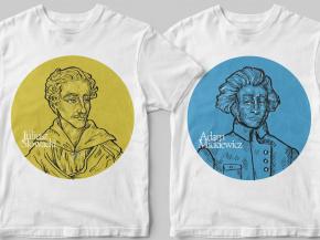 Projekty T-shirtów #2 4