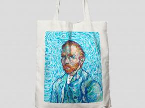 Vincent van Gogh - Ilustracja 3