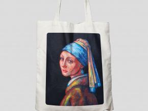 Wielcy artyści - Koszulki i torby 3