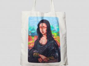 Wielcy artyści - Koszulki i torby 8