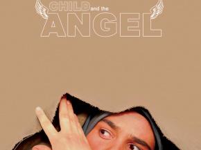 Cinema Posters and brochures by Onish Aminelahi 20