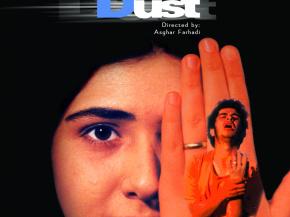 Cinema Posters and brochures by Onish Aminelahi 23
