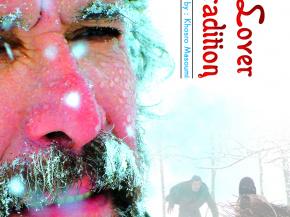 Cinema Posters and brochures by Onish Aminelahi 32