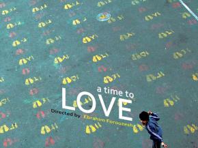 Cinema Posters and brochures by Onish Aminelahi 33