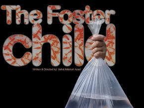 Cinema Posters and brochures by Onish Aminelahi 46