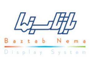 Logos by Onish Aminelahi 20