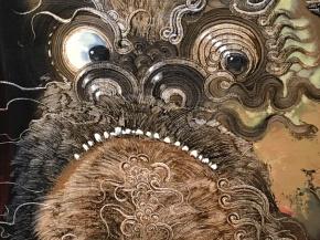 Chen Liu 3