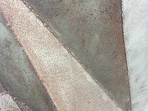 鋼の彫刻 5