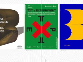 International Poster Biennale Lublin 2019 Catalogue 9